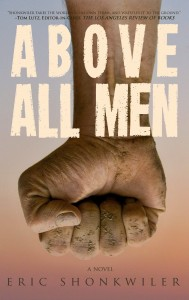 Above+All+Men+Official+Front+Cover